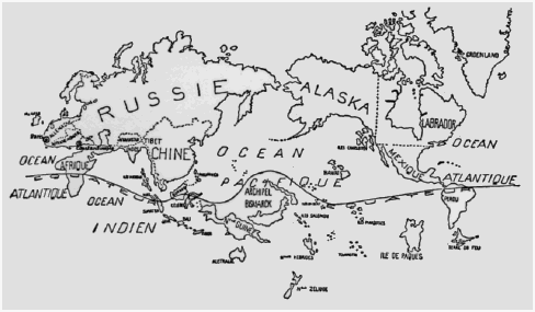 surrealist-map-of-the-world-1929.jpg